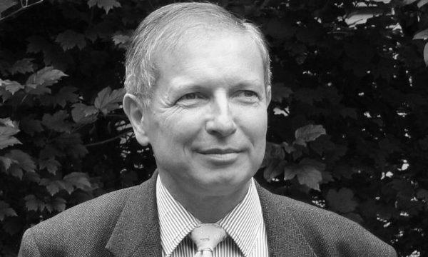 Jean-Jacques Brot
