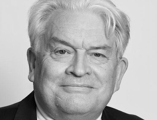 M. Segain: «Les privés doivent peser sur la politique maritime et portuaire nationale»